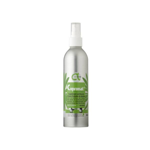 ArcaNatura Copronat Solution Buvable 250ml