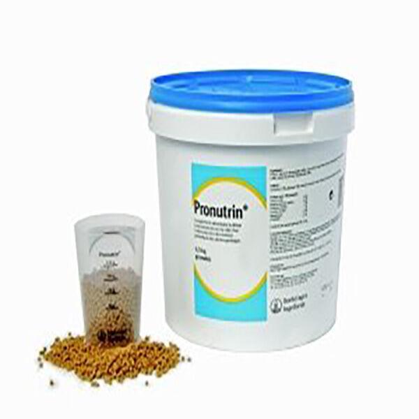 Pronutrin Complément Alimentaire Equin granulé 3,5kg