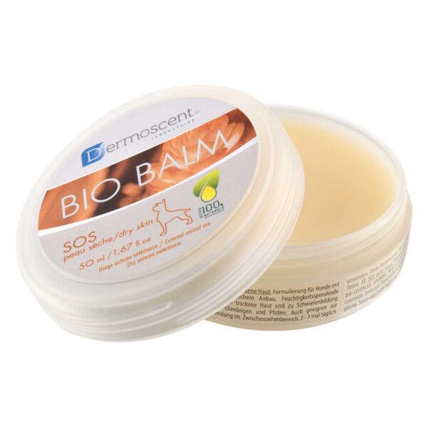 Dermoscent Bio Balm Chien 50ml