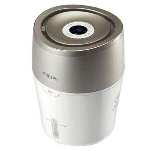 Philips Humidificateur d'Air Série 2000 - Publicité