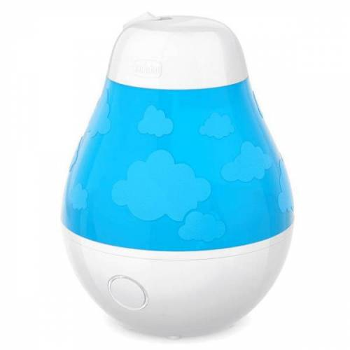 Chicco Humidificateur Ambiant 1 ...