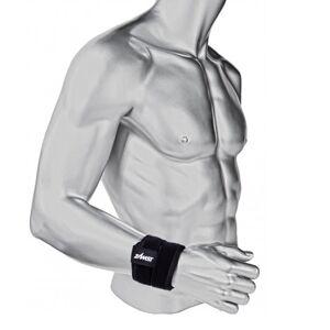Zamst Protège Poignet Wrist Band Taille M 17-23cm - Publicité
