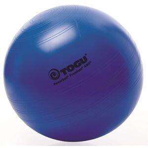 Sissel Ballon De Gymnastique - Togu® - Publicité