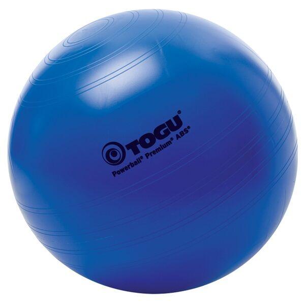 Sissel Ballon de Gymnastique 55cm - Togu®
