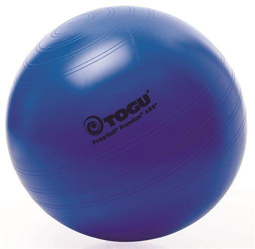 Sissel Ballon De Gymnastique Togu® 65cm