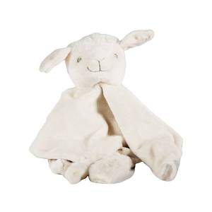 Tommee Tippee Doudou Lilly Agneau