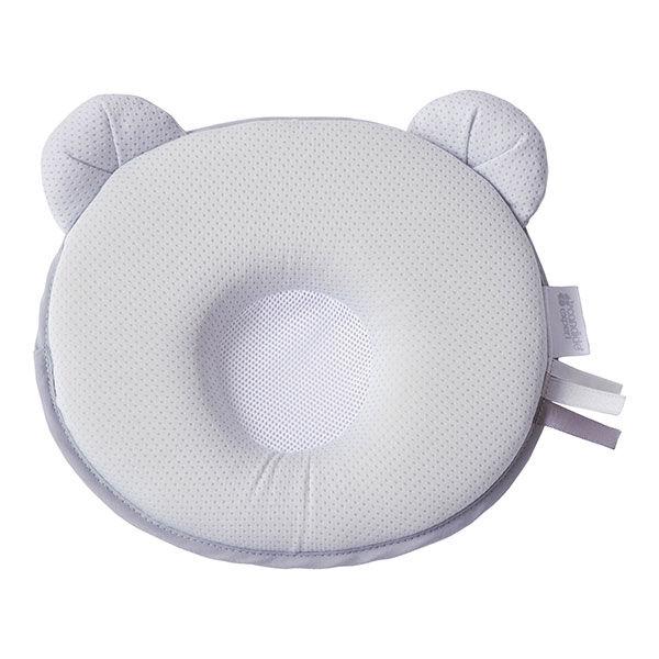 Candide P'tit Panda Air+ Gris