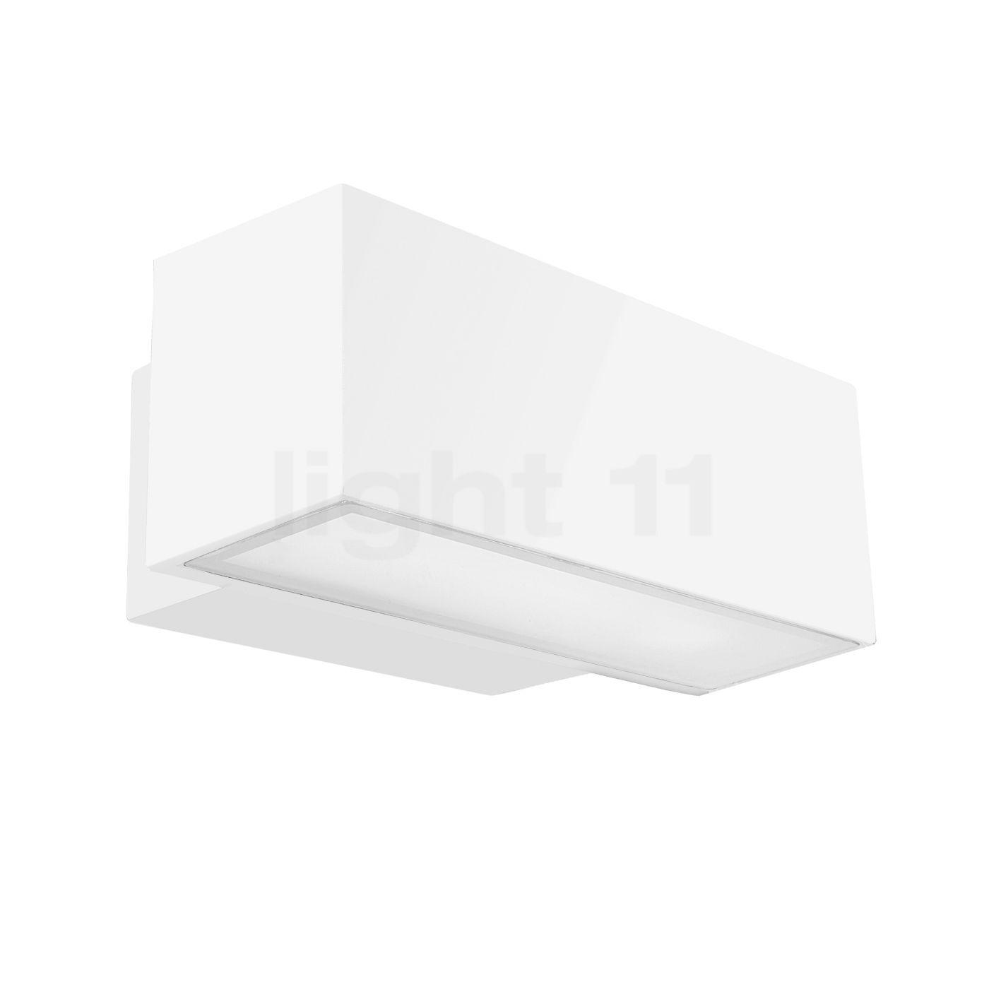 LEDS-C4 Afrodita 19W Applique LED, blanc , Vente d'entrepôt, neuf, emballage d'origine