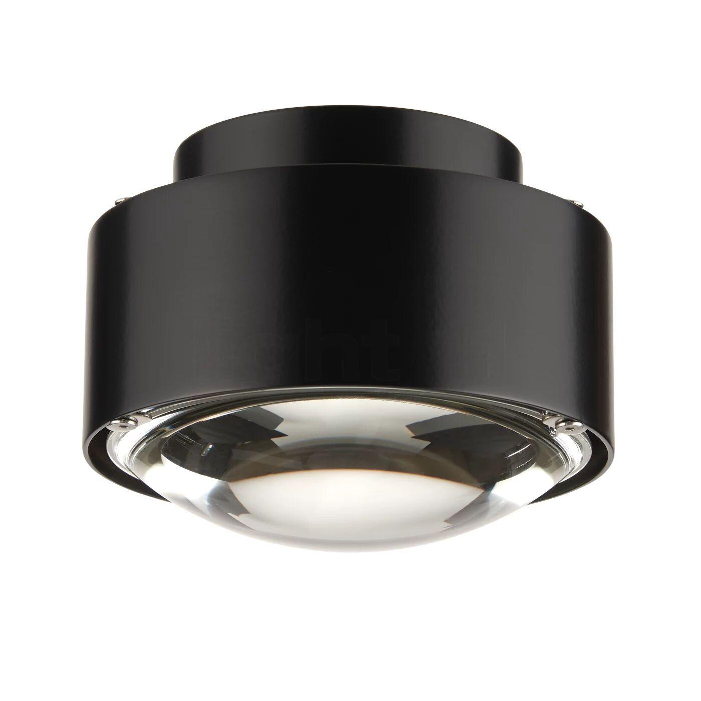 Top Light Puk Maxx Outdoor Plus LED,