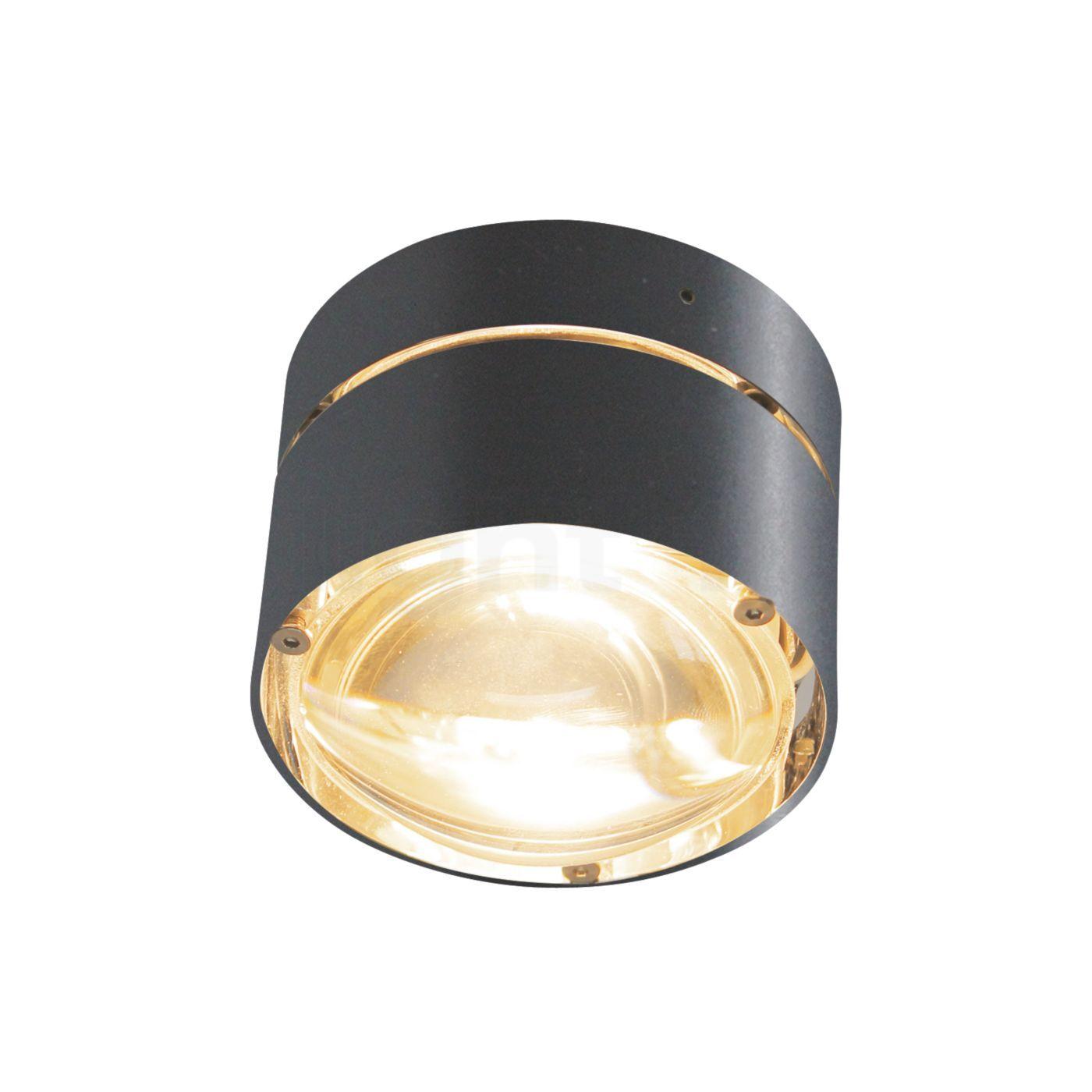Top Light Puk Outdoor Plus LED,