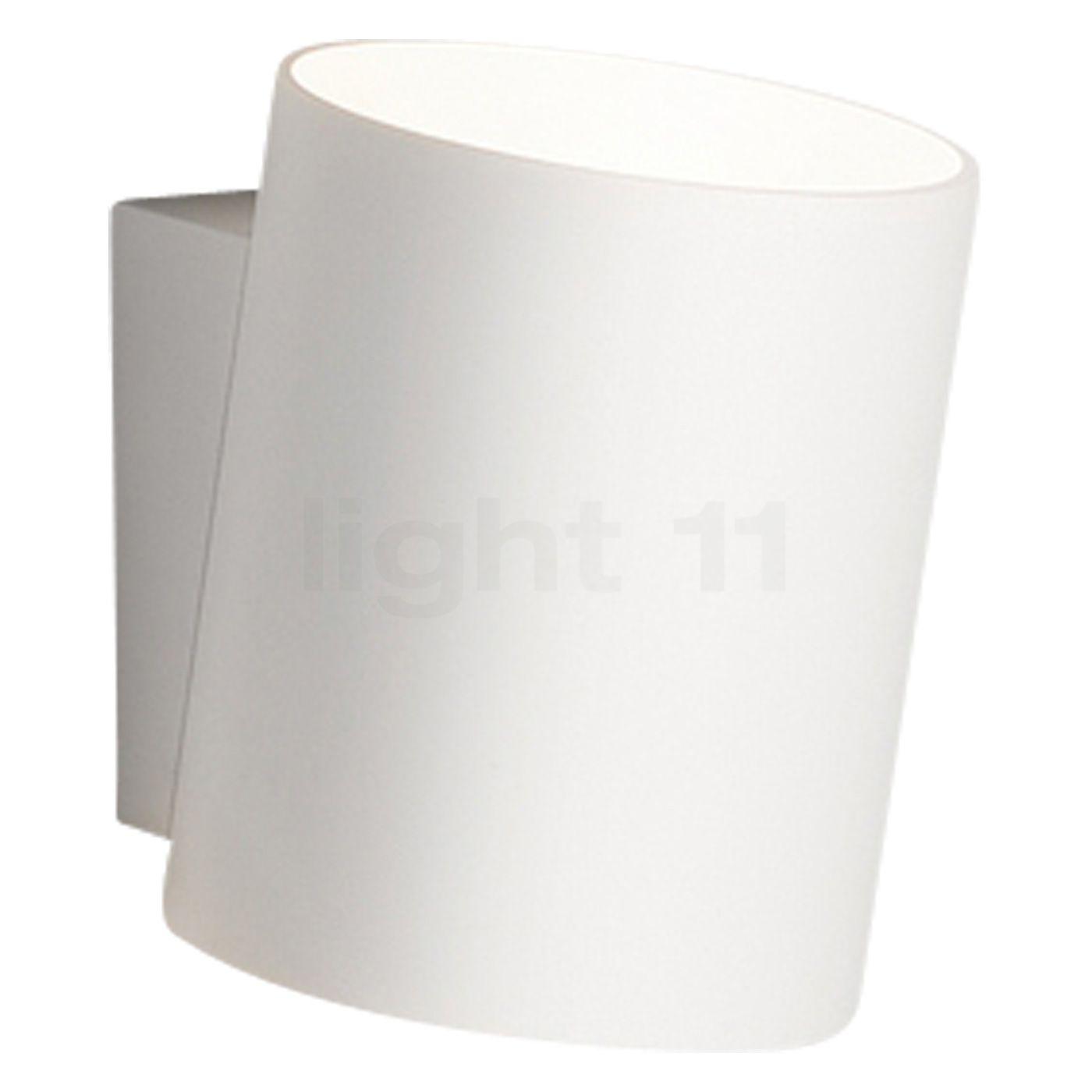 Delta Light Ultra Tw Hp, blanc