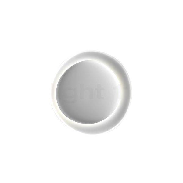 Foscarini Bahia Parete Mini My Light LED, blanc