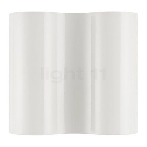 Foscarini Double 07, blanc