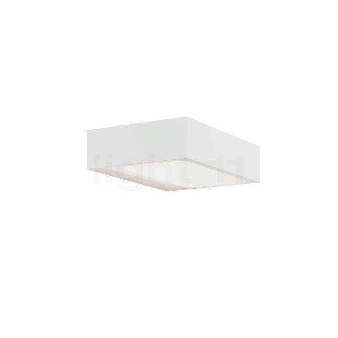 Wever & Ducré Bento 1.3 Applique LED, blanc
