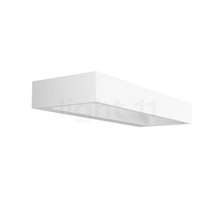 Wever & Ducré Bento 3.6 Applique LED, blanc