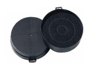 FALMEC set de 2 filtres à charbon type 6 (Filtre à charbon - -)