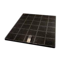 AIRONE filtre charbon FCR (1 pièce - Filtre charbon)