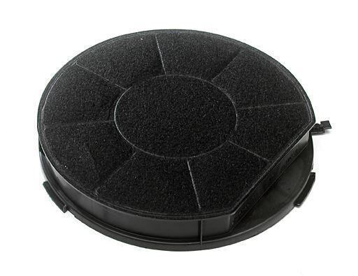 ELICA filtre charbon CFC0140390 pour hotte ELISUMMER, TOTEM (- - Filtre charbon)