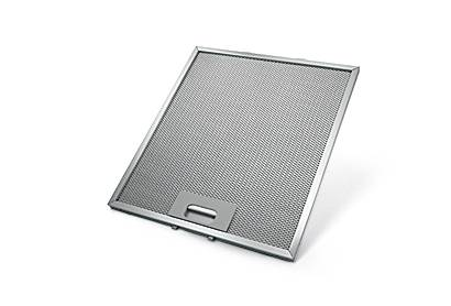 ELICA filtre anti-graisse KIT0010805