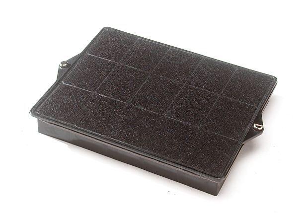 ELICA filtre charbon F00187/S pour hotte ICE (- - Filtre charbon)