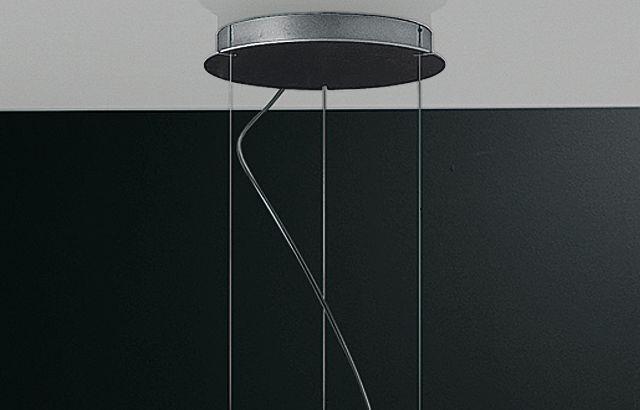 ELICA kit rallonge des câbles (5 m - Acier Inox)