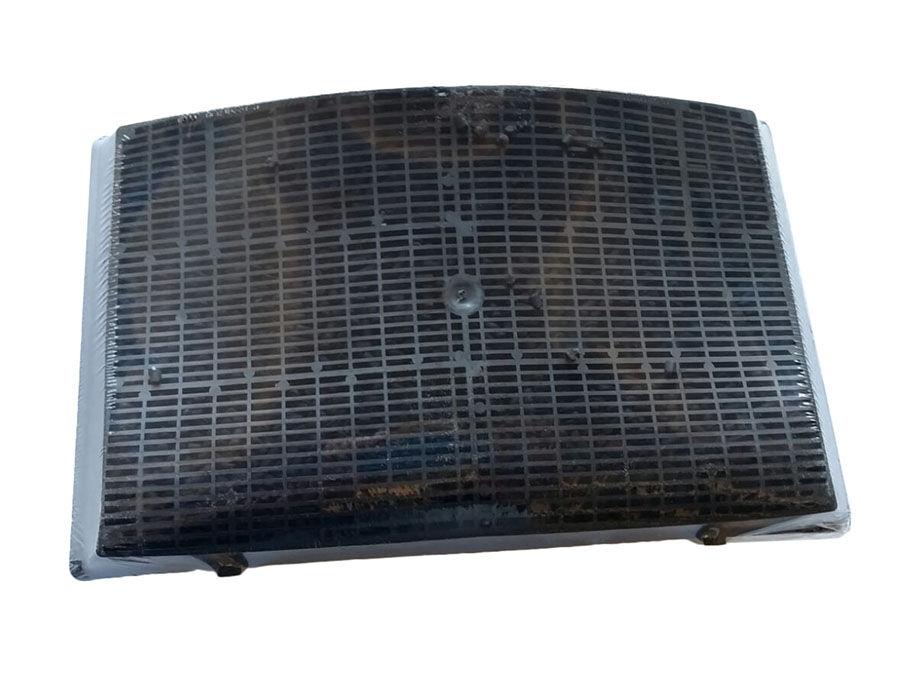 ELICA filtre charbon F00397 pour hotte ARCA (- - Filtre charbon)