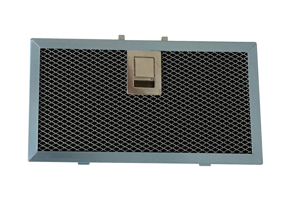 FALMEC filtre à charbon haute performance 101078897 pour FLIPPER NRS® (1 pièce - Filtre charbon)