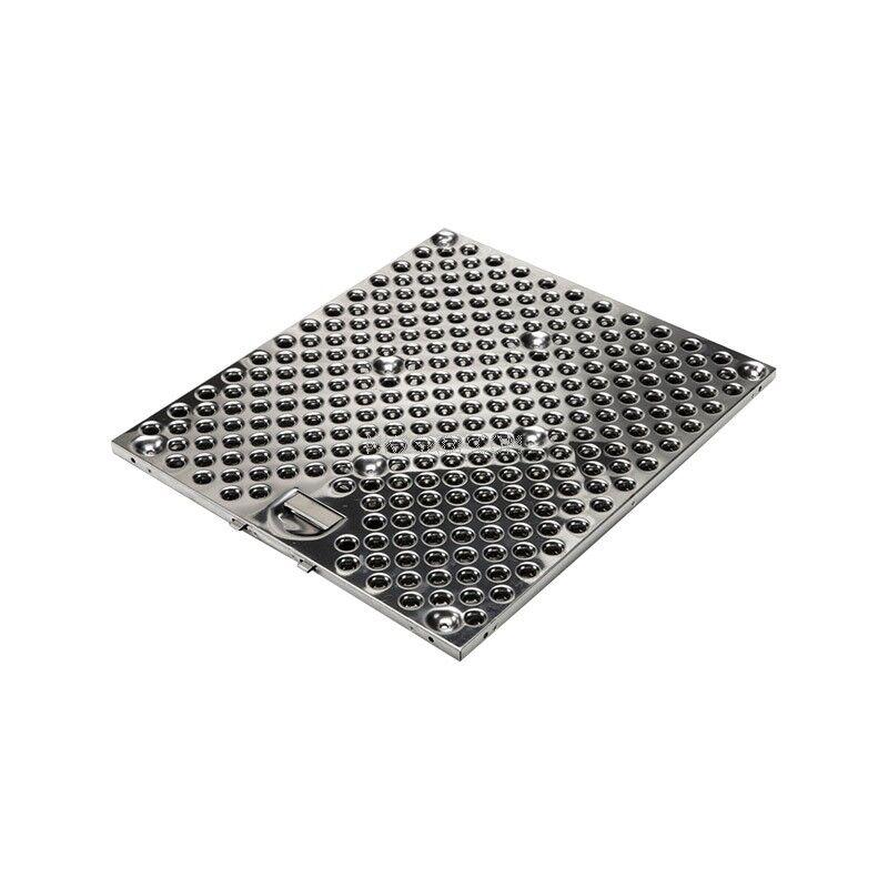 ELICA filtro à gras KIT0010806