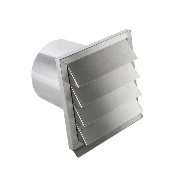 ELICA grille filtre KIT0121010 pour hotte à évacuation NIKOLATESLA (Inox - Acier)