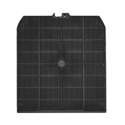 FALMEC filtre à charbon type 3 rectangulaire 103050107 (Filtre à charbon - -)