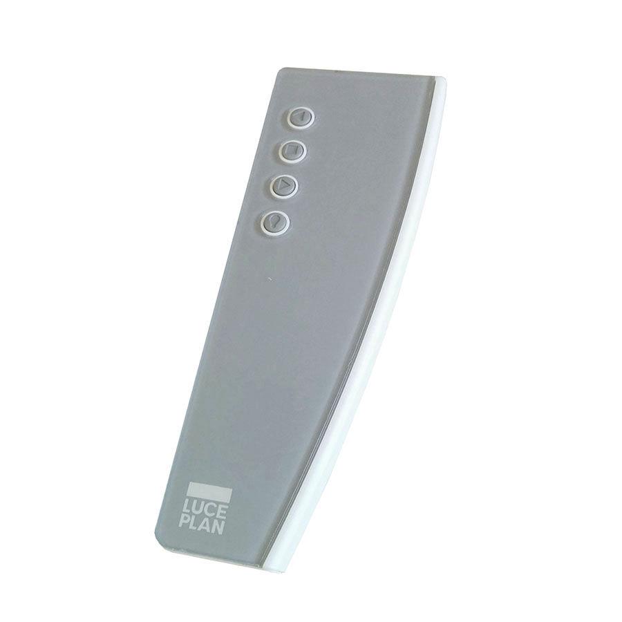 LUCEPLAN télécommande pour lampe au plafond plafonnier / ventilateur BLOW D28 r (D28 r - -)