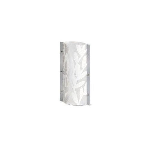 SLAMP lampe de table DAFNE TUBE (Small - Opalflex®)