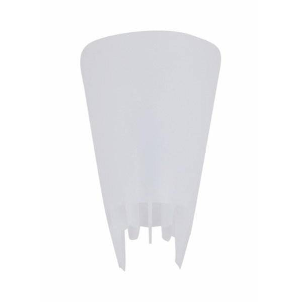LUCEPLAN diffuseur D13/91 for lampes COSTANZA 1D13N/910000