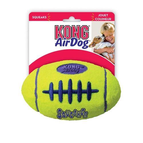 KONG AirDog Football taille L Jo...