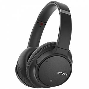 Sony Casque sans fil WH-CH700N Sony