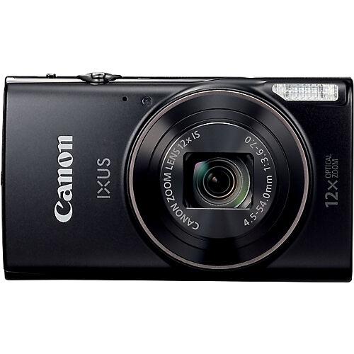 Canon Appareil photo numérique c...