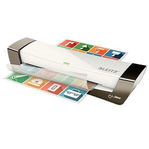 Leitz Plastifieuse Leitz iLAMOffice A4