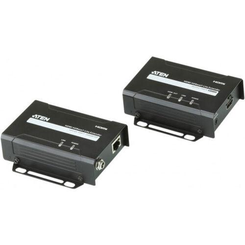 Aten VE801 prolongateur HDMI en ...