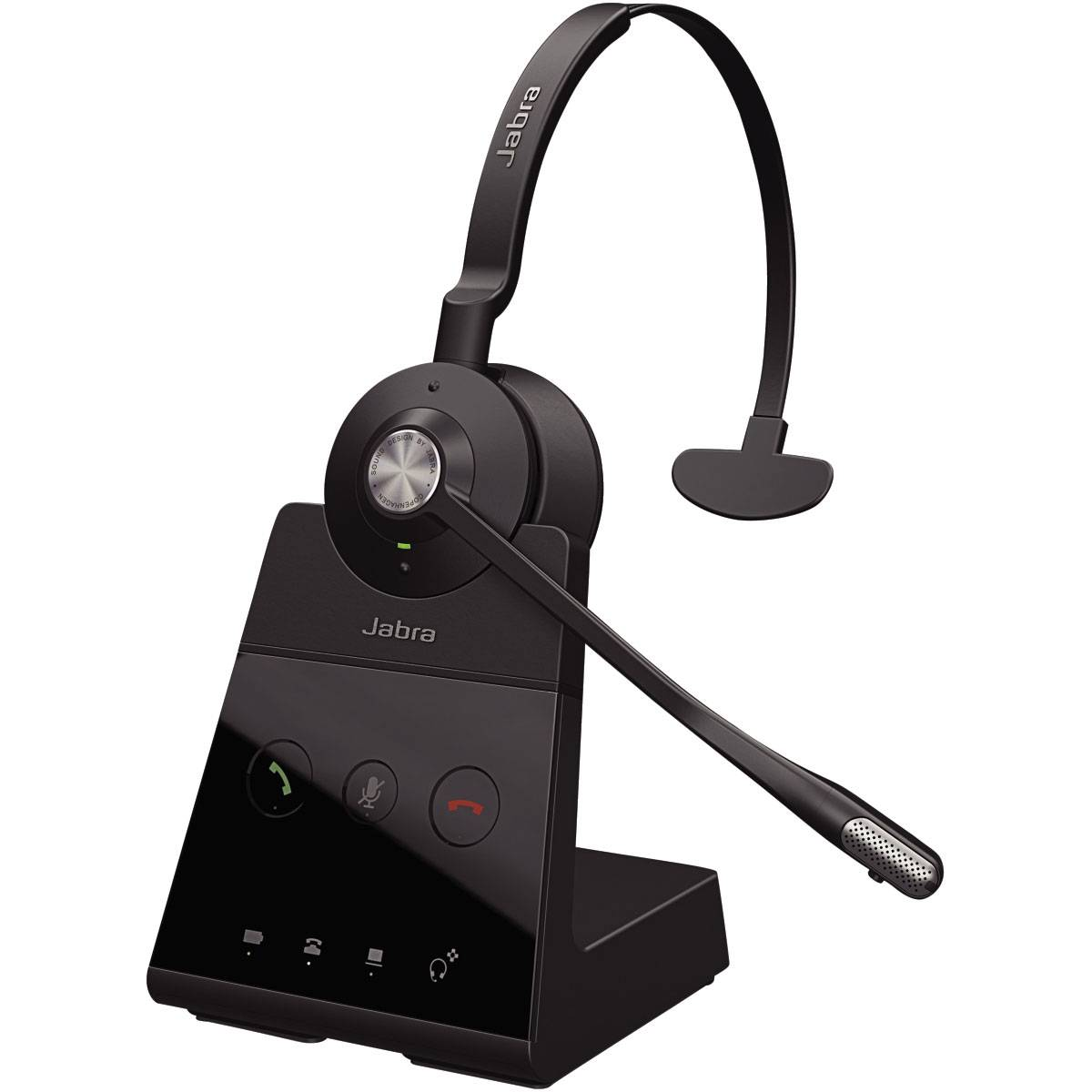 Casque JABRA ENGAGE 65 - mono
