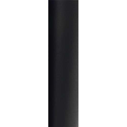 Clairefontaine Rouleau de papier Kraft Clairefontaine - 65 g - 10 x 0,7 m - noir - Lot de 2