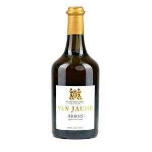 Château Béthanie Vin jaune AOC Arbois - 2013 - Bouteille de 62cl - Publicité