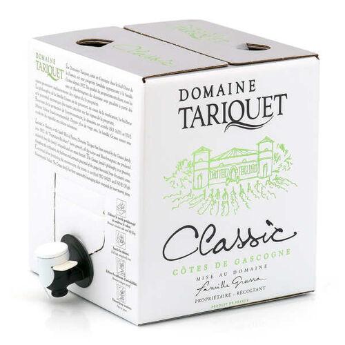 Domaine Tariquet Tariquet Classi...
