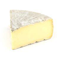 Marcel Charrade Fromage Saint-Nectaire fermier AOP au lait cru - Fromage entier (1,7kg environ) <br /><b>32.95 EUR</b> BienManger.com