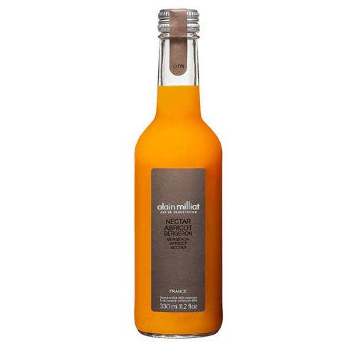 Alain Milliat Nectar d'abricot d...