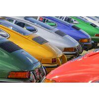 Pixopolitan 911 - Photo de Jean-Claude Lataste 90x60 cm <br /><b>289 EUR</b> Maisons du Monde
