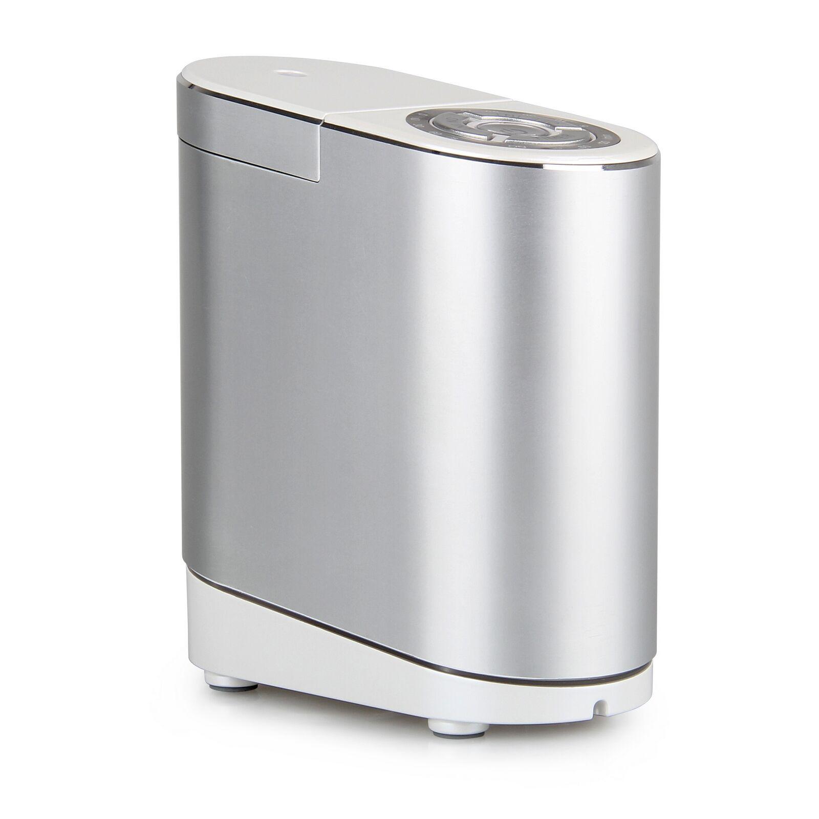 Zen'Arôme Diffuseur d'huiles essentielles par nébulisation Effisens