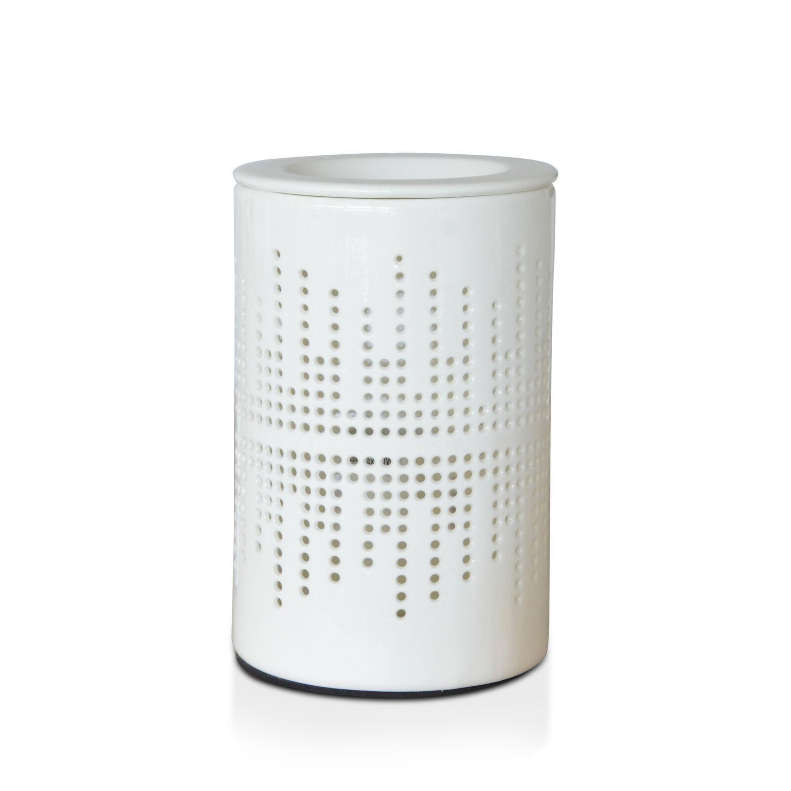 Zen'Arôme Diffuseur par chaleur douce en céramique Calorya n°3