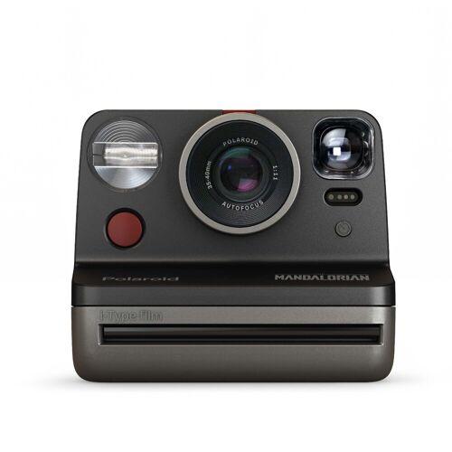Polaroid Appareil photo instanta...