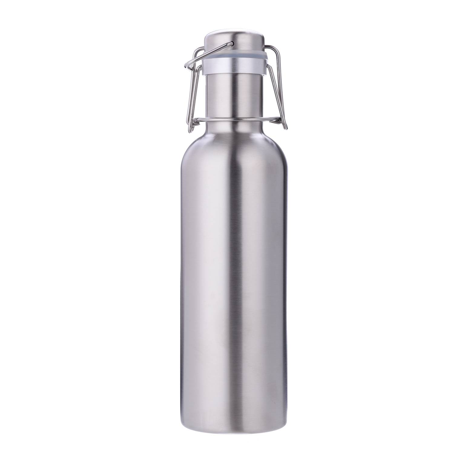 Laguiole Gourde isotherme 800ml