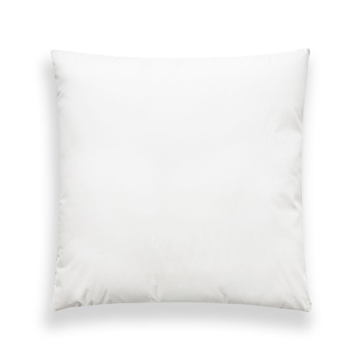 WAKE ME GREEN Oreiller FERME Extra-Doux - Coton Bio  50x70 cm